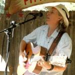 Scooter Pearce at Pitter Pat Lane, Oak Hill, TX